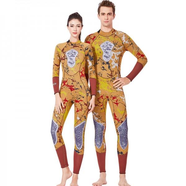 Full Body Wetsuit Womens Wetsuit Sale Wet Suit Men 3MM Wetsuit