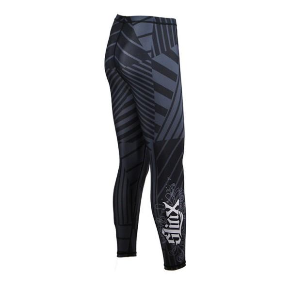 Men Quick Dry Diving Wetsuit Shorts Scuba Swimsuit Pants
