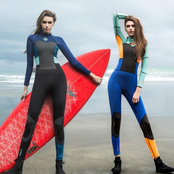 1.5MM Wetsuit Sale Womens Wetsuits Diving Suit Diving Suit