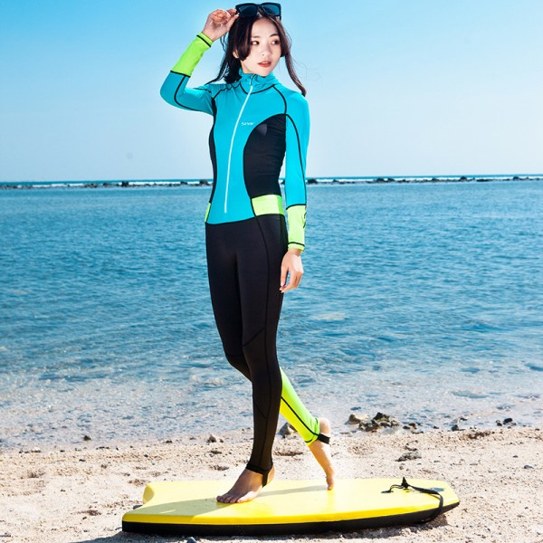 Surfing Wetsuits Womens Best Wetsuits For Surfing Full Body Wetsuits